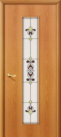 Фото двери 23Х