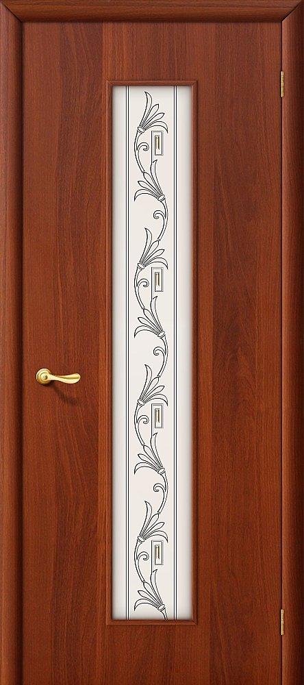 Фото двери 24Х