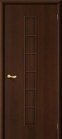 Фото двери 2Г