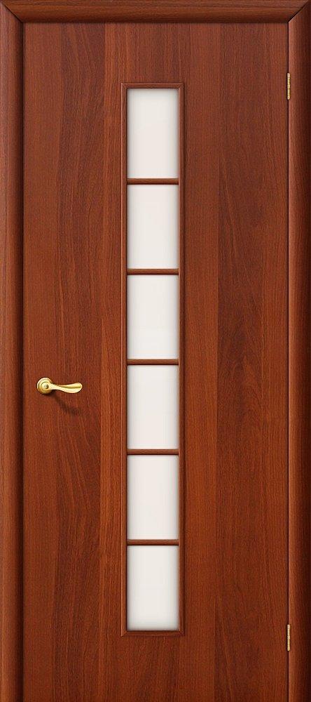 Фото двери 2С