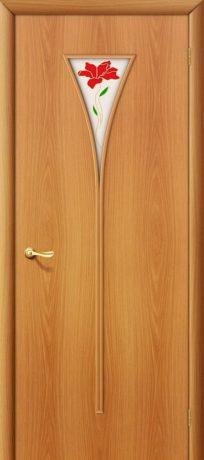 Фото двери 3П