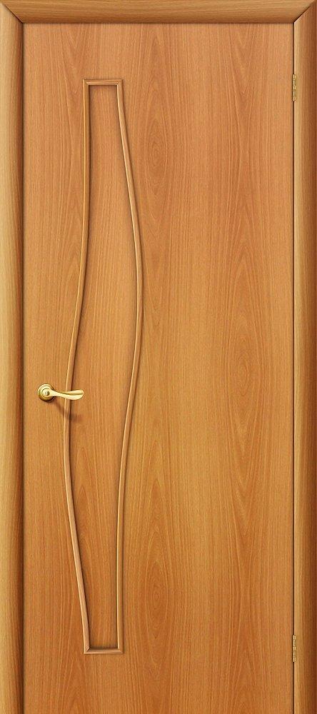 Фото двери 6Г
