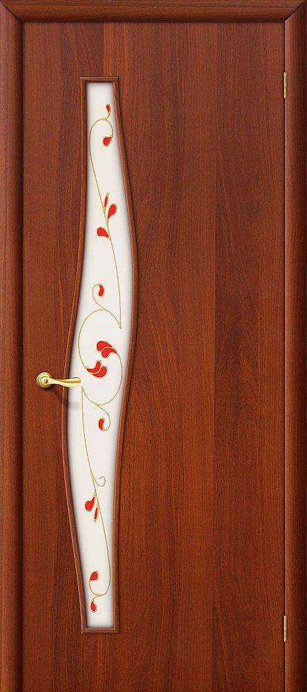 Фото двери 6П
