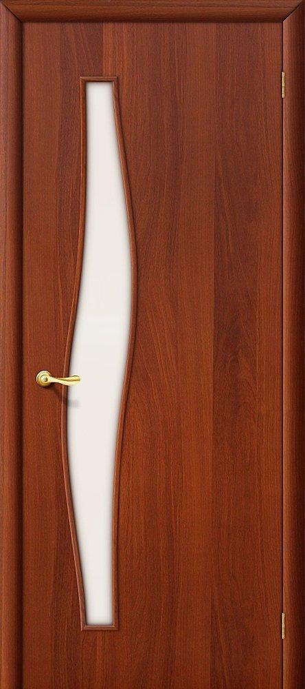 Фото двери 6С