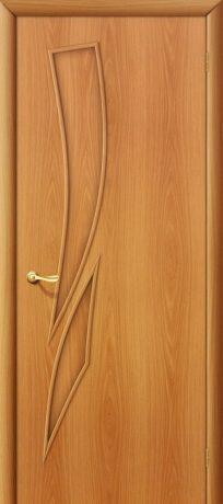 Фото двери 8Г