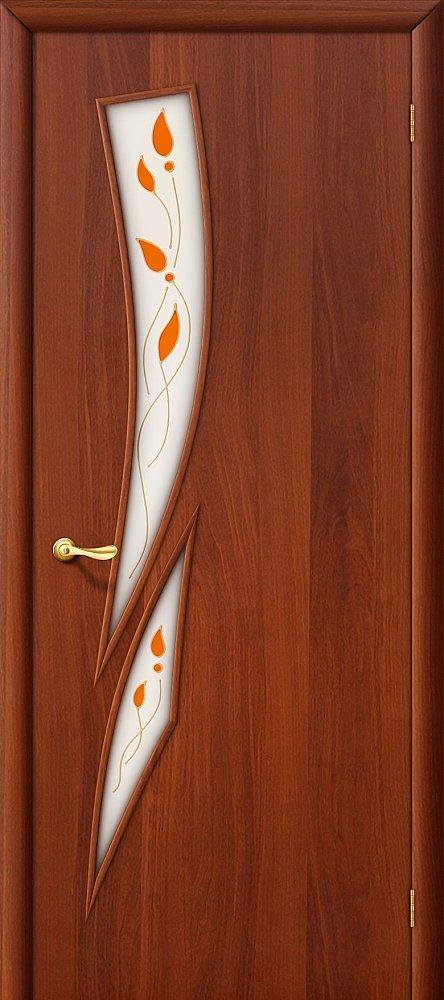Фото двери 8П