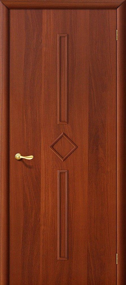 Фото двери 9Г