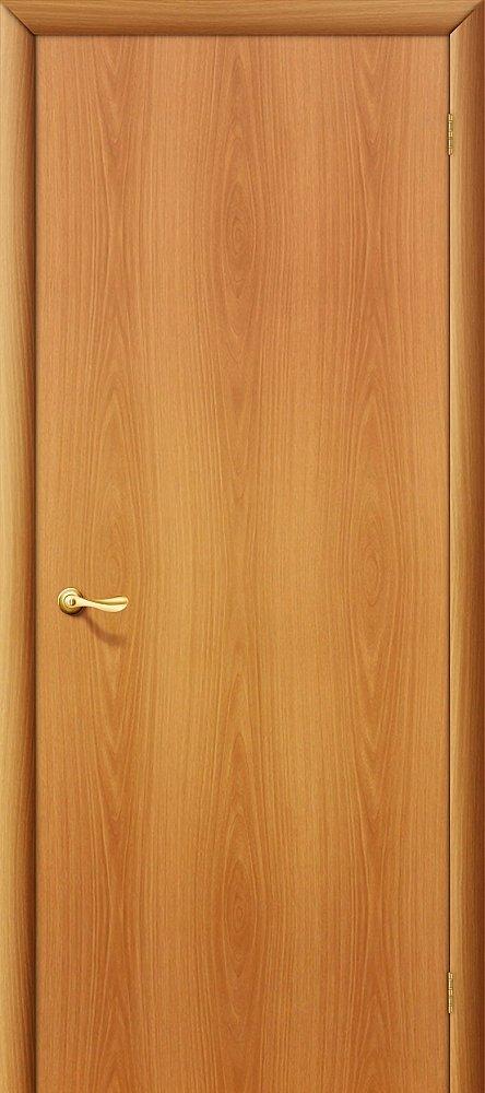 Фото двери Гост