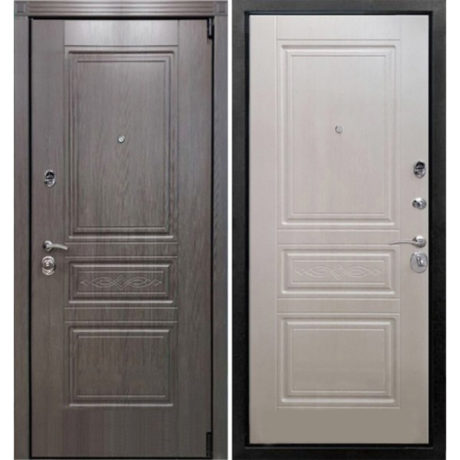 Фото двери ДМ Премиум S