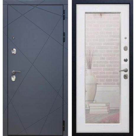 Фото двери ДМ 13 пастораль
