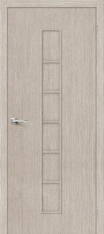 Фото двери Тренд-11