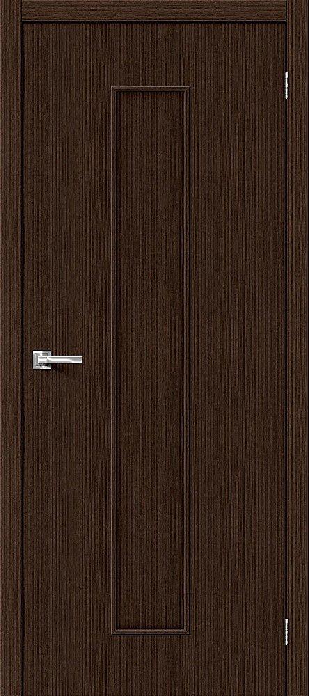 Фото двери Тренд-13