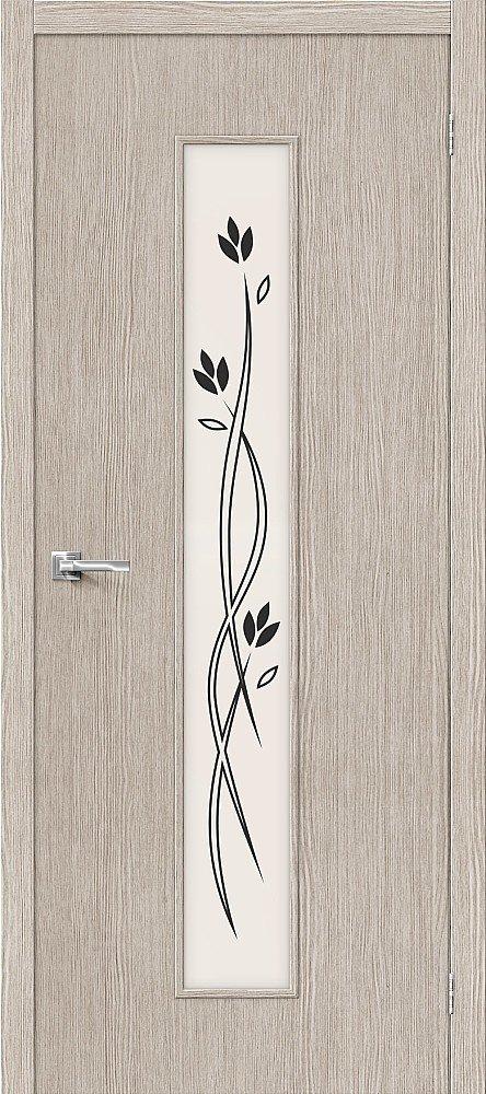 Фото двери Тренд-14 Etude