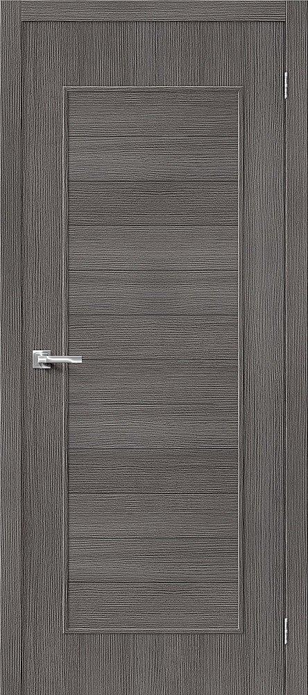 Фото двери Тренд-21