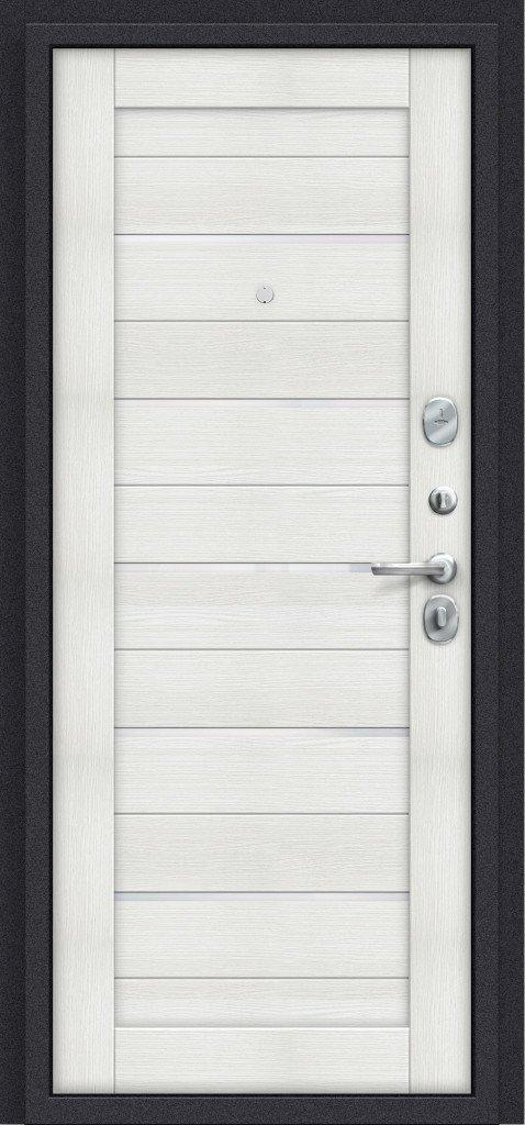 Фото двери Porta S 4.П22 (Прайм)