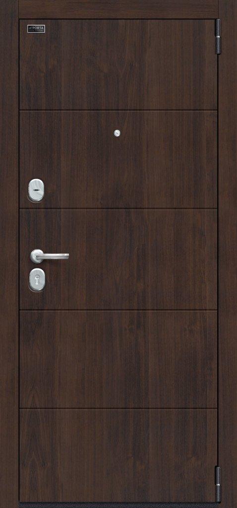 Фото двери Porta S 4.П50 (AB-6)