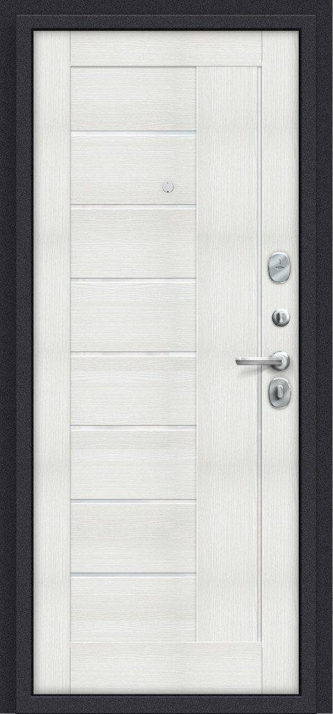 Фото двери Porta S 9.П29 (Модерн)