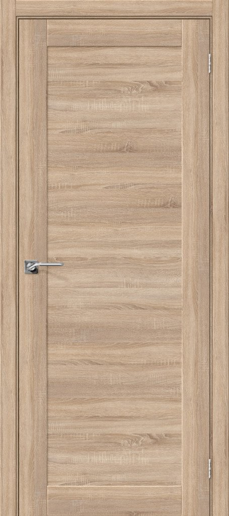 Фото двери Порта-14