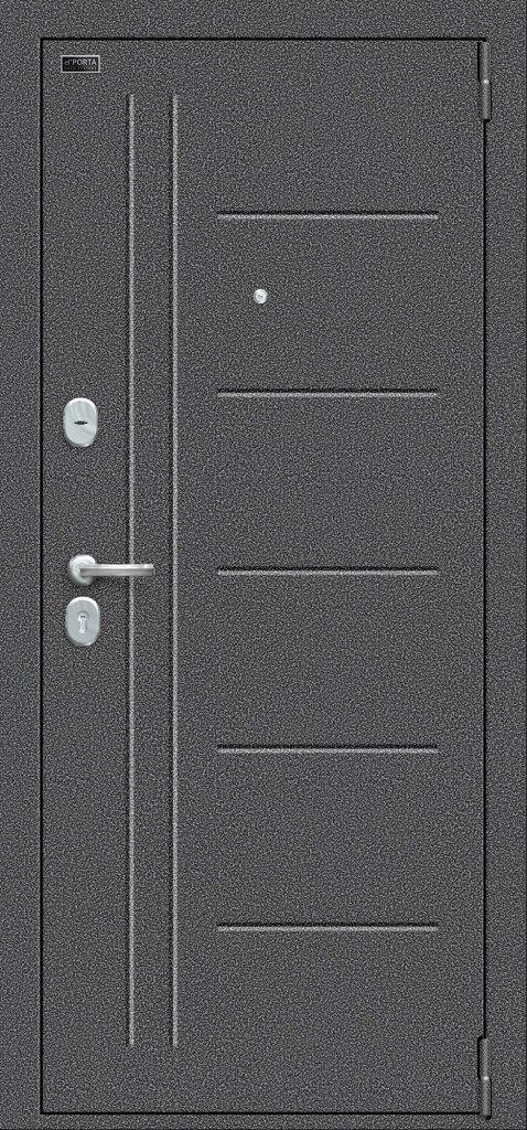 Фото двери Porta S 109.П29
