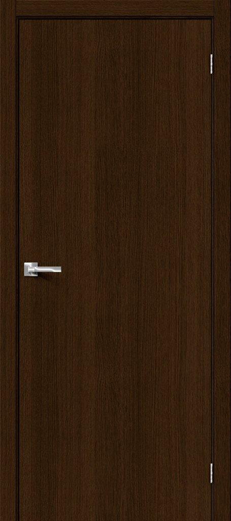 Фото двери Вуд Флэт-0.V