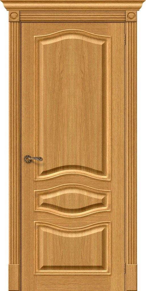 Фото двери Вуд Классик-50