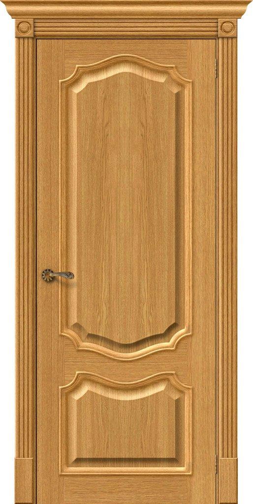 Фото двери Вуд Классик-52