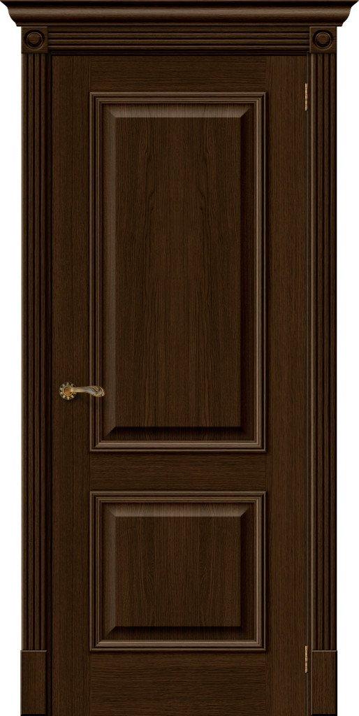 Фото двери Вуд Классик-12