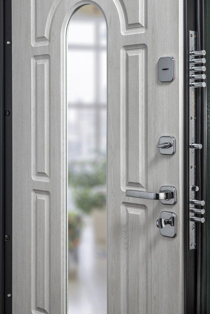 Фото двери Porta M 55.56
