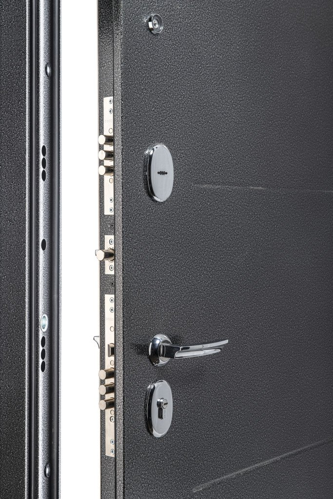 Фото двери Porta S 104.П61