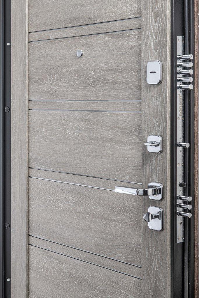Фото двери Porta M 8.Л28