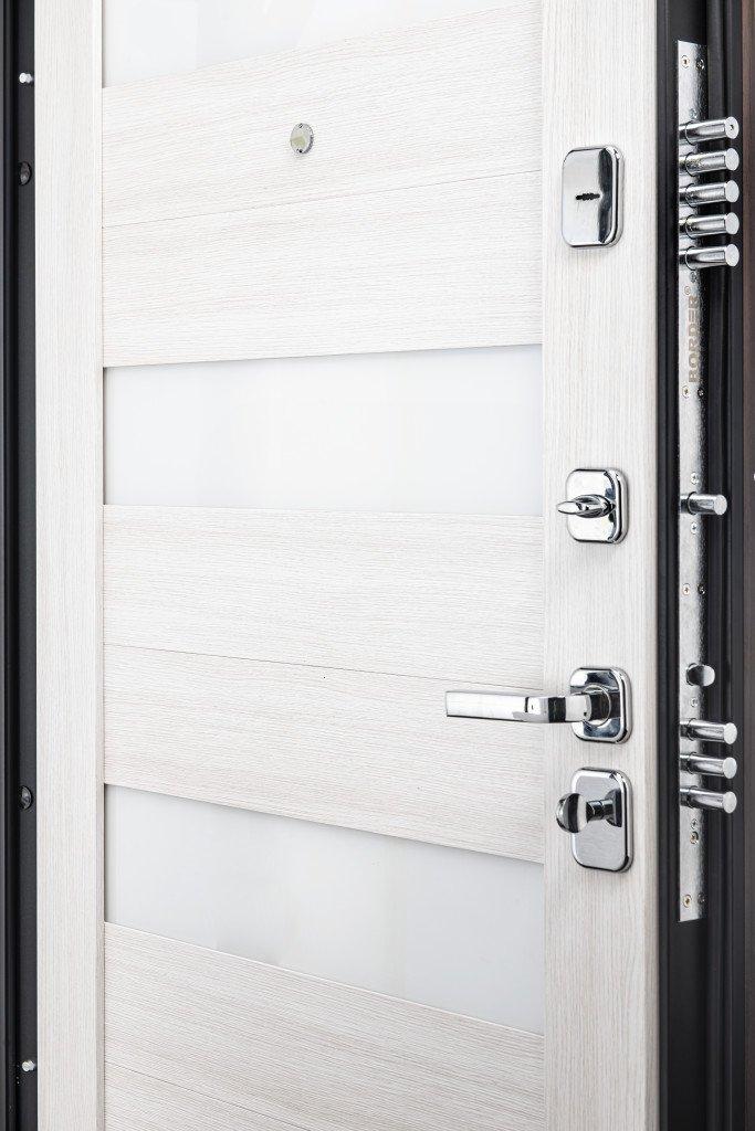 Фото двери Porta M 4.П23