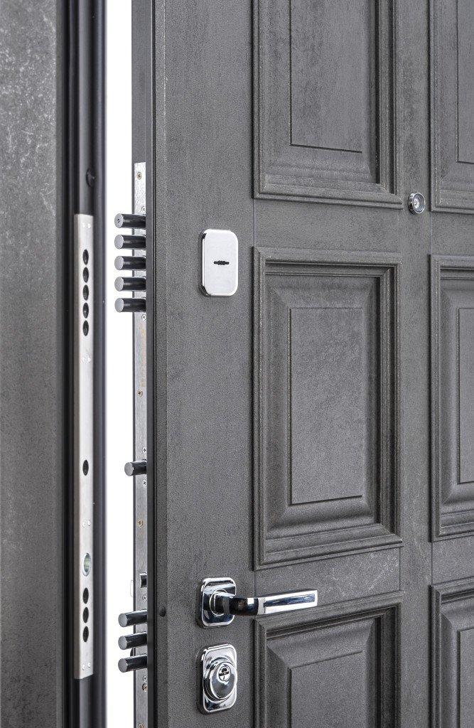 Фото двери Porta M К18.K18