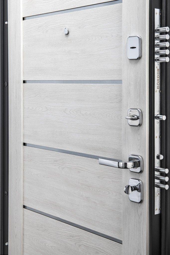Фото двери Porta M П50.Л22 (AB-6)