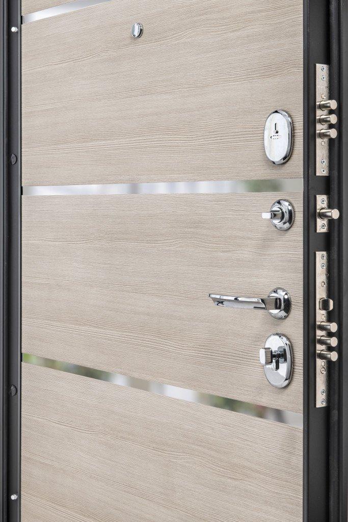 Фото двери Porta S 4.П50 (IMP-6)