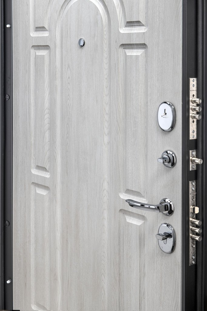 Фото двери Porta S 55.55