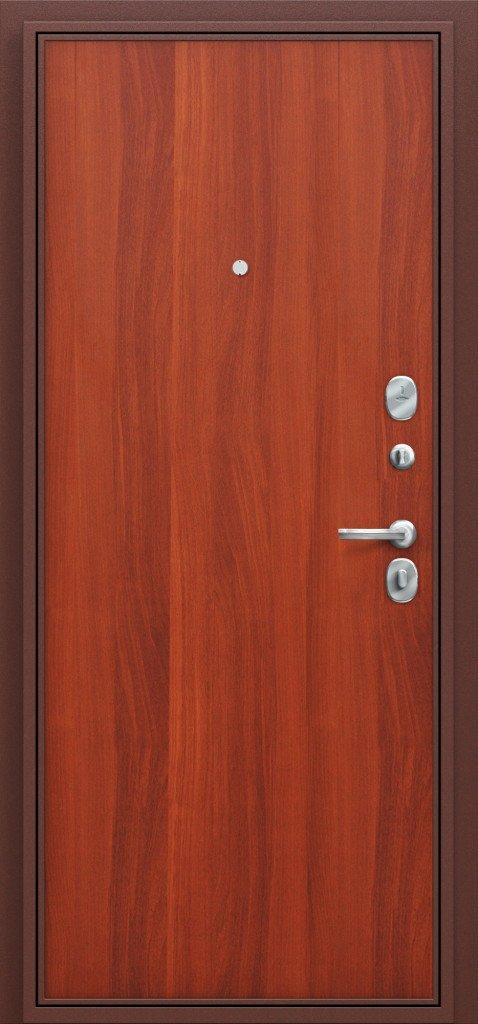 Фото двери Стандарт