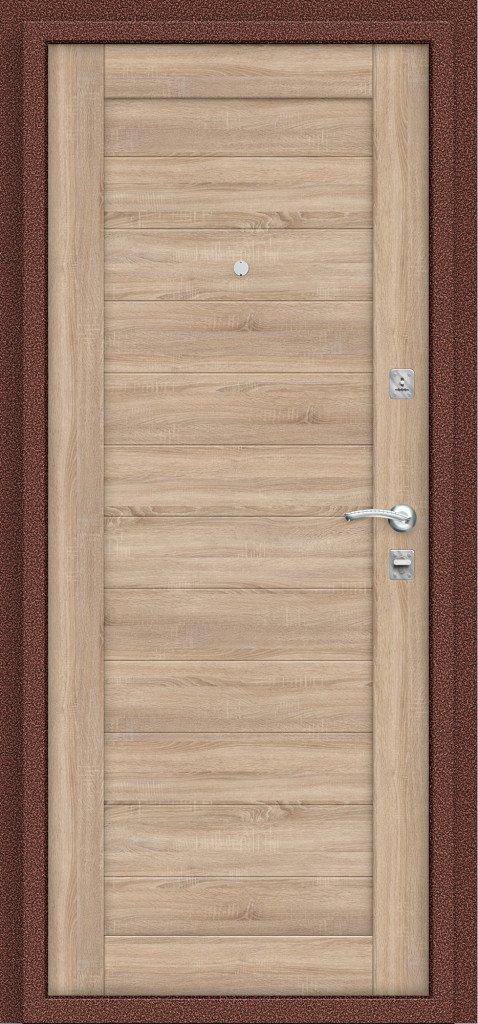 Фото двери Porta R 104.П21