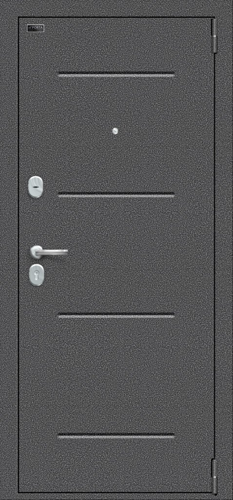 Фото двери Porta S 104.К32