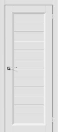 Фото двери Скинни-51 Base Line