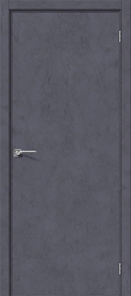 Фото двери Порта-50 4AF