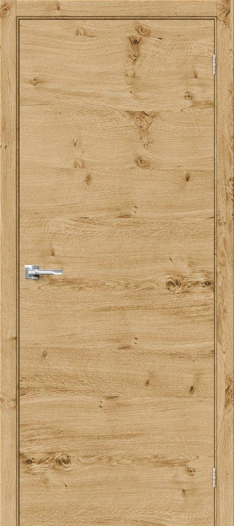 Фото двери Вуд Флэт-0.Н
