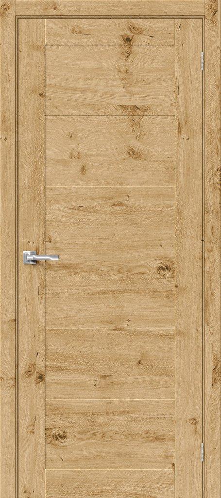 Фото двери Вуд Модерн-21