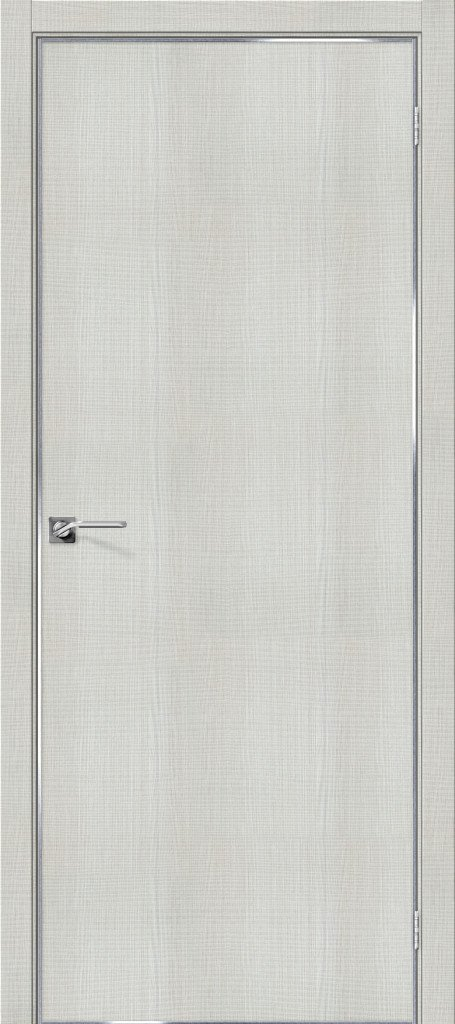 Фото двери Порта-50 4A