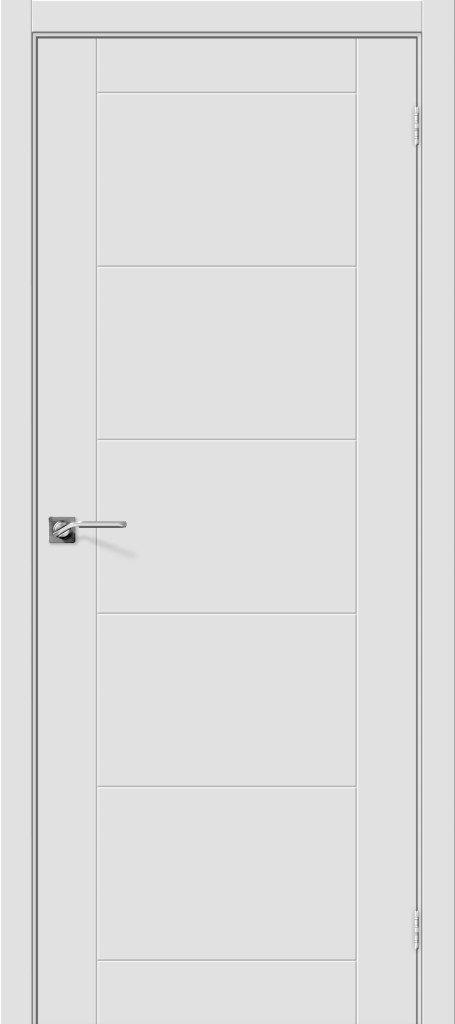 Фото двери Граффити-4