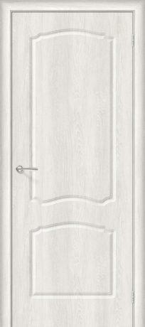 Фото двери Альфа-1