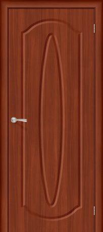 Фото двери Орбита Плюс