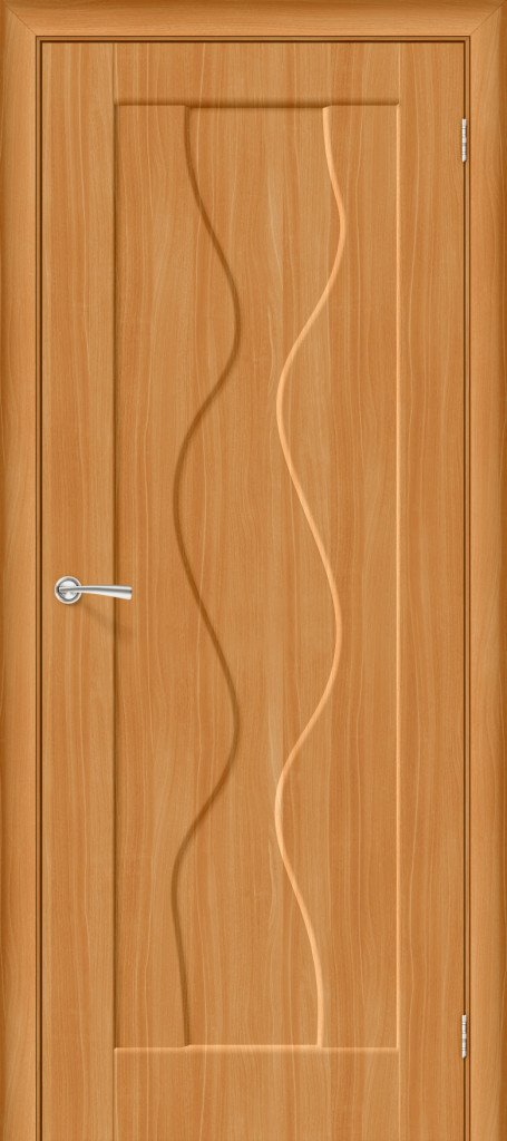 Фото двери Вираж Плюс