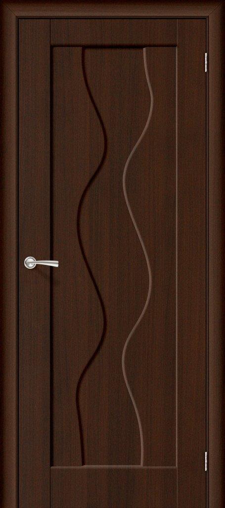 Фото двери Вираж