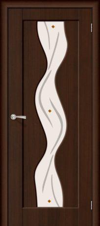 Фото двери Вираж Худ.