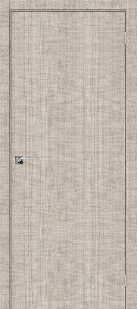 Фото двери Порта-50
